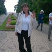 Раиса Макеева, 60, г.Беслан