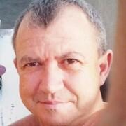 Дмитрий 40 Мелітополь