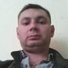 Рамиль, 33, г.Ижевск