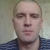 Владимир, 30, г.Димитровград