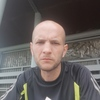 Роман Збрицкий, 34, г.Уссурийск