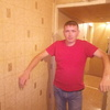 Вадик, 26, г.Москва