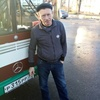 Вячеслав, 49, г.Калининград