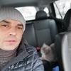 Дима, 37, г.Владимир-Волынский