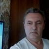 Валерий, 46, г.Тула