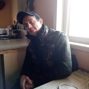Сергей 32 Тамбов