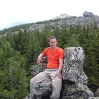 Дмитрий, 34 года, Лев, Екатеринбург