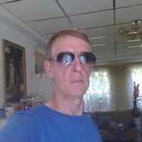 олег, 59 лет, Скорпион, Ростов-на-Дону