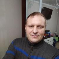 Роман, 40 років, Козеріг, Львів