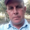 Александр, 38, г.Кишинёв