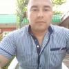 Ману, 37, г.Сургут