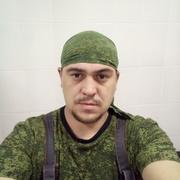 Александр 34 Ярославль