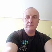 володимимр 52 Дрогобич