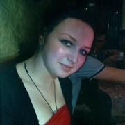 ольга, 28, г.Мантурово