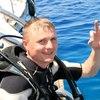 Владимир, 37, г.Одинцово