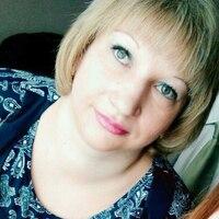 Натали, 42 года, Овен, Самара
