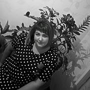 Мариша, 30, г.Абакан