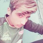 Sheri, 20, г.Исламабад