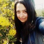 Сара, 24, г.Армянск