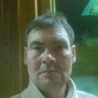 Дмитрий, 51 год, Овен, Екатеринбург