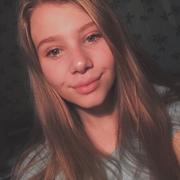 Валерия, 16, г.Челябинск