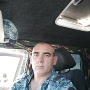 Валерий 30 Баксан