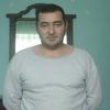 БЕСЛАН, 37, г.Баксан