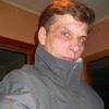 Олег Мишин, 49, г.Жуковский