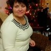 Марина, 51, г.Голая Пристань