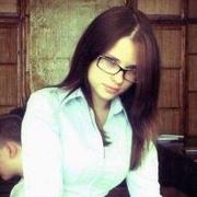 Olya 31 Ташкент