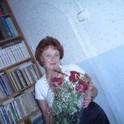 Начать знакомство с пользователем Маргарита 52 года (Скорпион) в Елизове (Камчатская обл.)