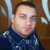 Руслан, 16, г.Баку