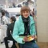 Оксана, 34, г.Иркутск