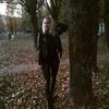Olisha, 21, г.Бобруйск