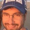 Artem, 39, Philadelphia