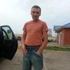 Игорь, 47, Шостка