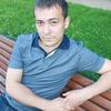 Камиль, 35, г.Москва