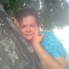 Анастасия, 40, г.Боралдай