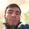 Джамал, 21, г.Глазов