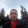 Сергей, 34, Бровари