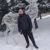 jurij, 23, г.Карсава