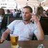 Сергей, 32, г.Inovrotslav