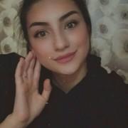 Лена, 19, г.Феодосия