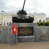 Алексей, 31, г.Волжск
