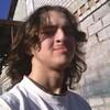 Сергей, 17, г.Днепр