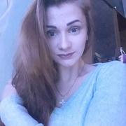 Анастасия, 28, г.Осташков