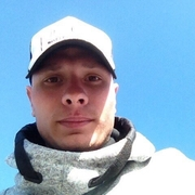 Nikolai, 31, г.Гатчина