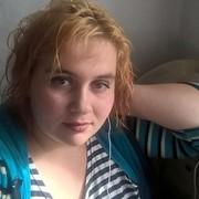 анюта, 26, г.Шадринск