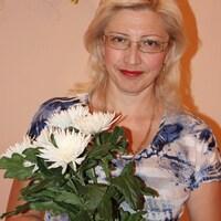 Елена  Уколова, 51 год, Близнецы, Москва
