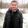 Енотик, 45, г.Уфа